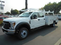 New 2018 Ford F-550 Crew Cab, Combo Body   For Sale In Corning, CA Ford F550xlt For Sale Moriches New York Price 26500 Year 2016 Ford F550 Reefer Refrigerated Truck For Sale Auction Or Lease 2003 F 550 Chassis Xl 2 Wheel Drive 8 Yard Garbage In 2018 Super Duty Drw Regular Cab Chassiscab In Questions 2006 E550 Diesel Truck Cargurus 2007 Tpi 2019 Crew Smyrna Ga 2005 Used At Country Commercial Center Serving Beau Townsend Vandalia Oh Dayton Buy Equipment Vehicles Dump Trucks 2017 4wd
