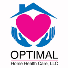 Optimal Home Health Care Home Health Care 90 Orne St North