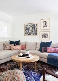Camelback Slipcovered Sofa Restoration Hardware by Fyi Quick Tips For Choosing The Right Sofa U2013 Amber Interiors