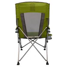 Alps Mountaineering Escape Camp Chair by Equip 3 Position Chair Save 33