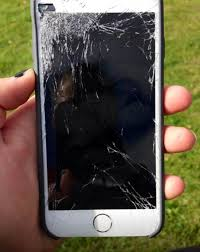 Iphone 6 still a costly repair Get Apple Care ASAP We fix