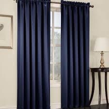 105 inch curtains eyelet curtain curtain ideas