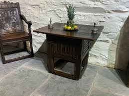 Sold Items: Antique Furniture In French Oak, German Oak ... Amazing Medieval Dning Table With 6 Chairs In Se3 Lewisham Artstation Medieval And Chair Ale Elik Calcot Manor Console Table Sims 4 Peasants Kitchen Counters Set Design Impressive Decoration Wayfair Round Ding Tapestry Banqueting Hall Wooden Floors Unique And Chairs Thebarnnigh Fniture Wikipedia Trestle Style China Cabinet Idenfication Battle Themed Chess Set