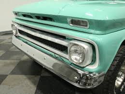 100 1965 Chevy Truck For Sale Chevrolet C10 Streetside Classics The Nations Trusted