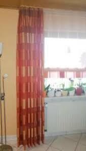 seitenschals wohnzimmer ebay kleinanzeigen