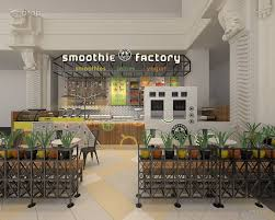 Smoothie Factory, IBN Battuta Mall, Dubai Interior Design ... Home Design Magazine 2017 Southwest Florida Edition By Anthony 100 Depot Expo Center Houston Mint And Black Shop Display Visual Merchandising At Lavish Abode Gangnam Style Restaurant Sutera Mall Jb Interior Design Awesome And Gallery Decorating Ideas Interior Decorations American Interiors New Art Studios Ink Wash Drawings 120 Best Mall Images On Pinterest Architecture Garden Amazing House