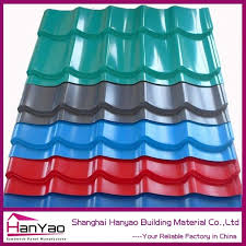 buy cheap china antique clay roof tile products find china