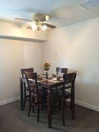 The Dining Room Inwood Wv by Oak Tree Village Apartments Apartment Martinsburg Wv