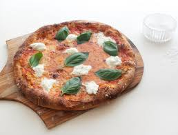 A Recipe For Perfection How To Make The Ultimate Margherita At Home