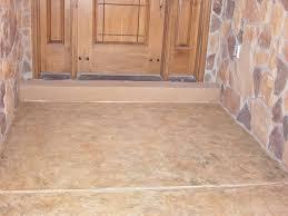 Dustless Tile Removal Utah by Picture 128 Jpg
