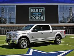 Ford Announces Limited Edition Dallas Cowboys F-150 In Production Truck Accsories Dallas Texas Compare Cowboys Vs Houston Texans Etrailercom Dallas Cowboys Car Front Floor Mats Nfl Suv Rubber Non Slip Customer Profile John Deere Us New Pick Your Gear Automotive Whats Happening At The Pickup Guy Flags Size 90150 Cm Very Cool Flagin Flags Banners Twinfull Bedding Comforter Walmartcom Cowboy Jared Smith To Challenge Extreme Linex Impact Beach Bash Home Facebook 1970s Tonka With Figure Fan Van Metal Brand Official