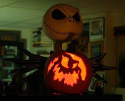 Jack Nightmare Before Christmas Pumpkin Carving Stencils by Nightmare Before Christmas Decorating Ideas Nightmare Before
