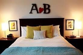Couples Bedroom Decor HOME DECORATION