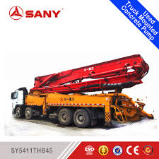 China Used Concrete Pump Trucks Sale Wholesale 🇨🇳 - Alibaba Concrete Truckmixer Concrete Pump Mk 244 Z 80115 Cifa Spa Buy Beiben Pump Truckbeiben Truck China Hot Sale Xcmg Hb48c 48m Mounted 4x2 Small Mixer And Foton Komatsu Pc200 Convey For Cstruction Pumps Pumps For Sale New Zealand Man Schwing S36 X Used Price Large Saleused Truck 28v975 Truck1 Set Small Sany