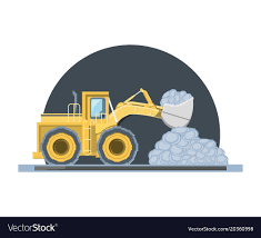 Construction Trucks Design Royalty Free Vector Image Delighted To Be Free Cstruction Truck Flashcards Green Toys Cstruction Trucks Gift Set Made Safe In The Usa Deao Toy Vehicle Playset 6 Include Forklift Design Stock Vector Art More Images Of Truck Vocational Freightliner Cat Mini Machine Caterpillar Pc Spinship Shop Download Wallpapers Scania G450 Xt Design R580 New Trucks Best Choice Products Kids 2pack Assembly Takeapart 5 X 115 Peel And Stick Wall Decals Different Types On Ground Royalty Vehicles App For Bulldozer Crane Amazoncom Mega Bloks Cat Large Dump Games