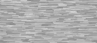 Wood Flooring 003
