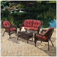 Big Lots Outdoor Bench Cushions by 31 Best Big Lots Images On Pinterest Bedroom Sets For The Home
