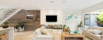 100 Home Interior Design For Living Room Ers In Chennai For