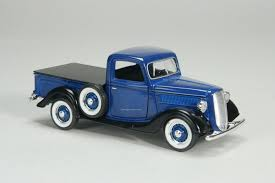 100 Ford Truck Models List 1937 Pick Up S Accessories