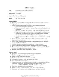 Warehouse Job Description For Resume Ten Warehouse Job - Grad Kaštela Warehouse Job Description For Resume Examples 77 Building Project Templates 008 Shipping And Receiving For Duties Of Printable Simple Profile In 52 Fantastic And Clerk What Is A Supposed To Look Like 14 Things About Packer Realty Executives Mi Invoice Elegant It Professional Samples Jobs New Loader Velvet Title Worker Awesome Stock Deli Manager Store Cover Letter Operative