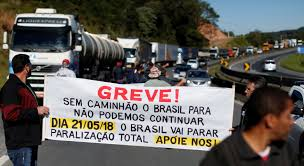 Brazil Truck Drivers Block Soy Roads To Protest Fuel Price Increases ... Tanker Repair In Vineland Nj Airport Fuel Truck Stock Image I1714120 At Featurepics 2017 Nissan Titan Xd Economy Review Car And Driver Iaa Commercial Vehicles 2018 Hyundai Motor Unveils First Look Of Iconfigurators Offroad Wheels Tshirt Tank Truck Tank Vector 21001429 Brazil Drivers Block Soy Roads To Protest Fuel Price Increases Booster Get Gas Delivered While You Work New Option Means Cleaner Routes Chevrolet Silverado 1500 Indepth Model Renault Trucks Cporate Press Releases Optifuel Lab 3 Aims Tanks For Most Medium Heavy Duty Trucks