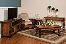 Our 21 Handpicked Amish Furniture Stores in Lancaster PA & Beyond
