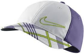 Discount Nike Golf Hats, Bowlero Midland Tx Coupons Mikasa Discount Coupons Air Canada Promo Code Nov 2019 Nexa Prenatal Vitamin Black Friday Sale Week Save 10 On All Twoway Radio Gear Coupons Rio De Janeiro Armynavysales Com Do You Get A If Work At Culvers Spirit Paytm Mall Monthly Tree Top Juice Coupon Zybooks Nordstrom Fgrance Pizza Hut Risturch Sims 4 Bundle Lmr Black Friday Farmstead Restaurant Lmrcom Coupon Codes W 2 Discount In July Promo