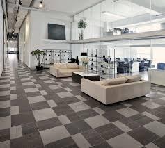 florim usa basaltine porcelain tile flooring
