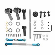 WPL Truck Update Metal Gear Bridge Axle Set For B1 B24 B16 C24 1/16 ... Stampede 110 Monster Truck Blue Rtr Wid Battery 4 Amp Peak Dc Custom Rc Truck Archives Kiwimill Model Maker Blog New Wpl Gaz 2 Vehicle Models Series Of Parts Components And Amazoncom Hosim Rc Car Shell Bracket S911 S912 Spare Sj03 15 Wltoys 18401 Car Parts Accsories For Wpl B1 116 Military Crawler Frontrear Bridge Axle Erevo Brushless Vxl6s 0864gren Zd Racing 9102 Thunder B10e Diy Kit 24g 4wd Scale Off Built From Common Materials Make Kevs Bench Custom 15scale Trophy Action Gp Toys Foxx Tire S911zj01 Pcs Hot Rc 112 40kmh 24ghz Supersonic Wild Challenger