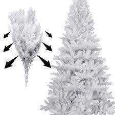 Slimline Christmas Tree Australia by Christmas Tree 180cm U2013 Lil Sunshine Collections