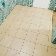 leitner fliesen badezimmer neu gestalten mittels