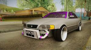 Toyota Chaser Tourer V Drift For GTA San Andreas Toyota Hilux Pinterest Slammed And Minis The Ae86 Is A Drifting Legend And You Can See Here Why Rc Drift Cars 2018 Tacoma Trd Sport 5 Things You Need To Know Video 88 Toyota Daily Truck Build Page 2 Driftworks Forum Mk5 Hilux Mini Cool Rides All Models Drift Pasmag Performance Auto And Sound Return Of The Mini Trucks Sunday Slam Mullet Media Chevy S10 With A 2jz Engine Swap Depot Returns Desert Racing Bj Baldwin Build Race Party