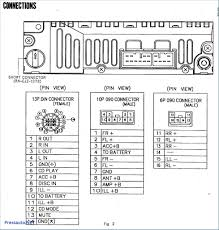 1995 Nissan Pickup Truck Diagram - Electrical Drawing Wiring Diagram • 1997 Nissan Truck Overview Cargurus 1998 Hardbody Junk Mail Arctic Trucks Explore Without Limits Pickup Photos Informations Articles Bestcarmagcom Frontier Cool Unique 2000 Awesome Wwwapprovedaucozadurb1998nissancw350htaucktractor How To Shock Replacement Youtube 1996 Information And Photos Momentcar Trailer Wiring Diagram Database 1992 Pick Up Wire Electrical Drawing