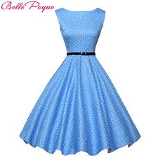 50s style dress reviews online shopping 50s style dress reviews