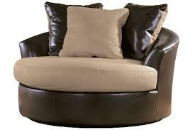 oversized swivel chair home decor inspirations