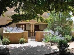 Broadview Christmas Tree Farm by Santa Fe Best Homes