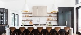 Floor And Decor Houston Mo by Freshome Com Interior Design Ideas Home Decorating Photos And