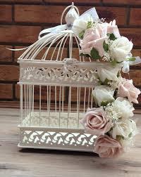 deco shabby en ligne la cage à oiseaux décorative tendance shabby chic archzine fr