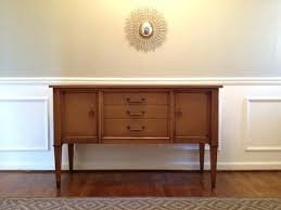 Credenza Definition Furniture Dining Room Buffets And Servers Sideboard Meaning