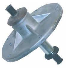 buy murray spindle assy 1001046 online all mower spares
