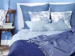 schlafzimmer optimal gestalten wohnidee