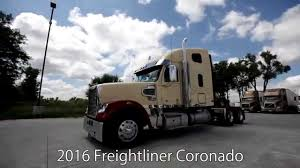 Lone Mountain Truck Leasing Comments, | Best Truck Resource Celadon Launches Truck Lease Program For Drivers Lone Mountain Truck Leasing Comments Best Resource Preowned 2019 Ram 1500 Big Hornlone Star Crew Cab Pickup In Austin 2010 Peterbilt 387 From Youtube Reviews Image Of Vrimageco Ripoff Report Complaint Review Tifton Lease Deals Nj Dodge Summit Home Facebook Lrm No Credit Check All Semi