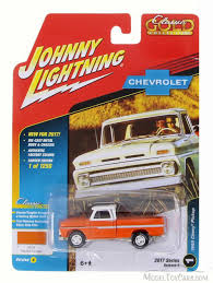 1965 Chevy Pickup Truck In Orange, Orange - Round 2 JLCG004A - 1/64 ... 2015 Hot Wheels Monster Jam Bkt 164 Diecast Review Youtube Intended European Trucksdhs Colctables Inc Sd Trucks Greenlight Colctibles Loblaws Die Cast Tractor Trailer Complete Set Of 5 Bnib Model Trucks Diecast Tufftrucks Australia Home Bargains Suphauler Model Car Colctable Kids Highway Replicas Livestock Mack Road Train Blue White 1953 Studebaker 2r Truck Orange Castline M2 1122834 Scale Chevy Boss Company Dcp 33797c O Pete Peterbilt 389 Semi Cab 1 64 Of 9 Greenlight Toy For Sale Ebay Saico Ty3126 Volvo Fh12 Curtainside Eddie Stobart