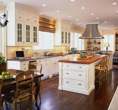 Awesome Small Eat In Kitchen Ideas In Kitchen