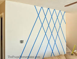 Easy Wall Paint Design There Are More Best Of Bedroom Decoration Tritmonk Idea For