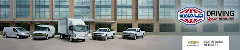 Chevy Silverado For Sale Near Me | Ewald Truck Center 2015 Chevrolet Silverado 1500 Work Truck For Sale In Houston Tx New 2019 From Your Beloit Oh Dealership Chevy 2500hd 4x4 For Sale Ada Ok 2014 W1wt 4x4 Double Cab 66 Ft 12 Cool Things About The Automobile Magazine 4500hd 5500hd 6500hd 219 And Used Commercial Work Trucks Vans Stock Near San 2011 Ls Rwd Boston Ma Available 2009 In