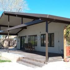 Patio Covers Las Vegas Nv by All Star Patio Covers Awnings North Las Vegas Nv Phone