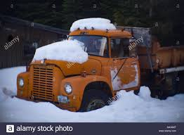 100 1970 Truck Stock Photos Stock Images Alamy
