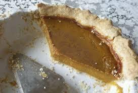 Pumpkin Pie Evaporated Milk Brown Sugar by Pumpkin Pie Gluten Free W Instructions For Dairy Free Adaptation