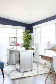 And Rooms Selency Dining Breuer Chair Vintage Spring Home Decor Office Room Cleaning Easy Organization Tips That Will